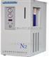 厂家-氮气发生器