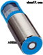 促销施克SICK超声波传感器UM30-213113