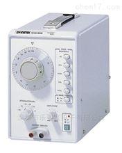 GAG-810中国台湾固纬 GAG-810音频(低频)信号发生器