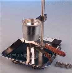 金属粉末表观密度测定仪