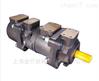 ATOS柱塞泵PVPC-LZQZ-4046/1D原装进口