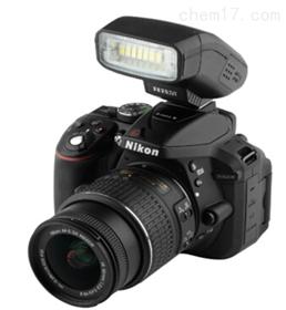 ZHS2400防爆照相机名称