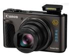 防爆相机 防爆照相机Excam1901