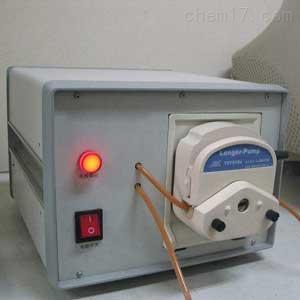 ZH8354直链淀粉含量测定仪