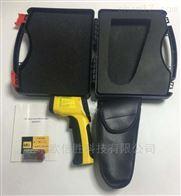 矿用本安型CWH600防爆红外测温仪