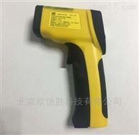 矿用本安型CWH850防爆红外测温仪价格