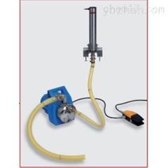 SEDILAB-ESEDILAB牛奶杂质度测定仪