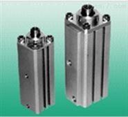 原装CKD摆动夹紧气缸保养方法