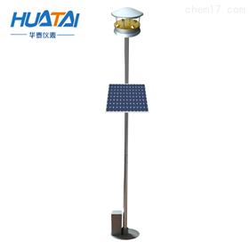 HTQ-C1超聲波氣象站