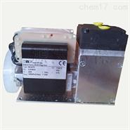 N89KTE取样泵