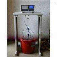 土豆淀粉含量测定仪