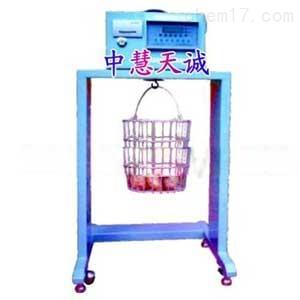 淀粉含量测试仪