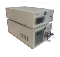 T15液相色谱柱后衍生装置