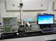 gpc凝胶色谱净化系统