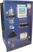 在线硅酸根分析仪/硅表/二氧化硅