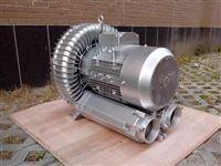 8.5KW漩涡式气泵