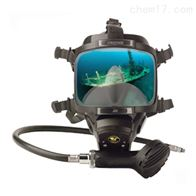 Poseidon原装 Poseidon潜水头盔