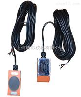 CSBG-2066外夾式智能超聲波流量計