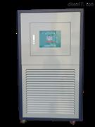 GDZT-100-200-80高低温循环泵