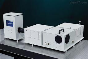 APOLLO TLS系列Camlin波長可調氙燈光源系統