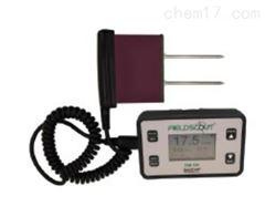 美国Spectrum TDR150便携式土壤水分速测仪