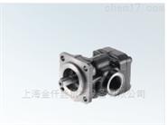 克拉克齿轮泵KF2.5RF1-D15厂家现货