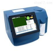 牛奶体细胞速测仪