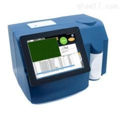 SCC牛奶体细胞速测仪