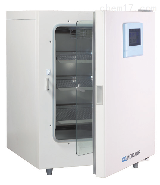 BPN-240RWP触摸屏二氧化碳培养箱进口红外线(IR)传感器