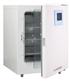 触摸屏二氧化碳培养箱进口红外线(IR)传感器