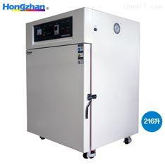 陕西SAE AMS-2750 E 精密烘箱