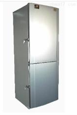 BL-250/242L防爆冰箱價格