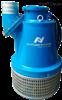 销售Neptuno Pumps涡轮泵
