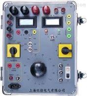 YFKVA-5型继电器综合实验装置