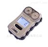 QJHD5-Mini袖珍式二氧化碳检测仪