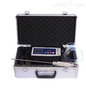 QJHD5+泵吸式二氧化碳檢測儀