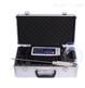 QJHD5+泵吸式二氧化碳检测仪