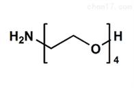 H2N-PEG4-OHAmino-PEG4-alcohol 86770-74-3