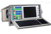 HN866A三相继电保护校验仪