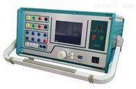 GC-702微机继电保护测试仪(3相)