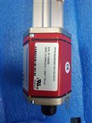 美国MTS位移传感器