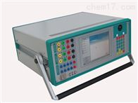 BY660B三相工控微机继电保护测试仪