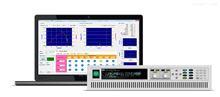 IT6500C系列艾德克斯 IT6500C系列光伏/太阳能仿真电源