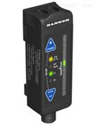 进口美国邦纳BANNER色标光纤传感器