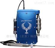 Phx42挥发性有机气体检测仪