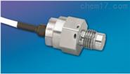 美国Kulite低温压力传感器CTL-375(M)