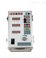 HN102A继电保护试验箱