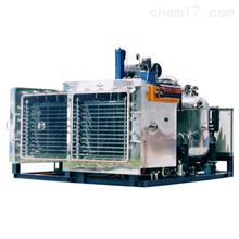 生产型冻干机LYO-25生产型冻干机