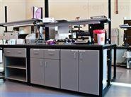复合肥厂实验室建设仪器设备配套四