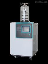 博医康 FD-1B-80+真空冷冻干燥机